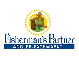 Fishermans-Partner
