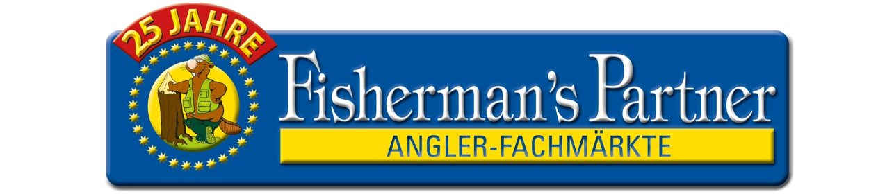 Fishermans-Partner